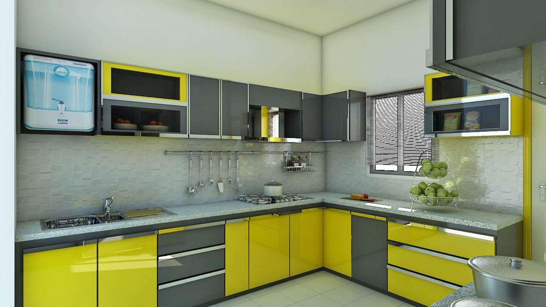 онлайн пазаруването на готови кухни